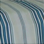 Azzurro/Bianco